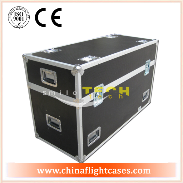LCD Cases - Fit for 50 inch LCD Flight Case