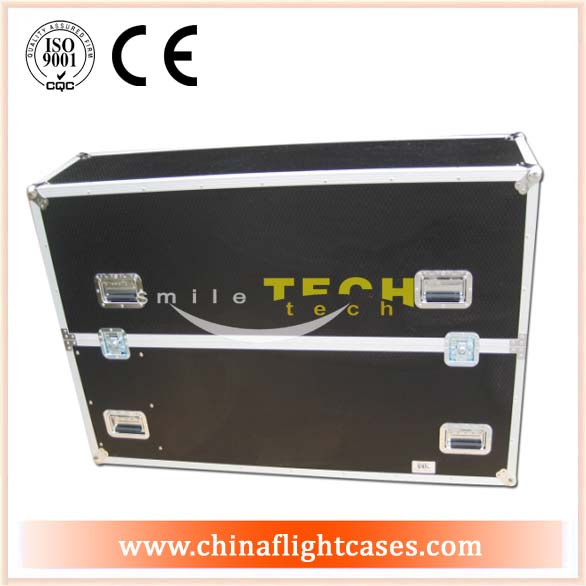 LCD Cases - 50 inch LCD Screen Transport Case