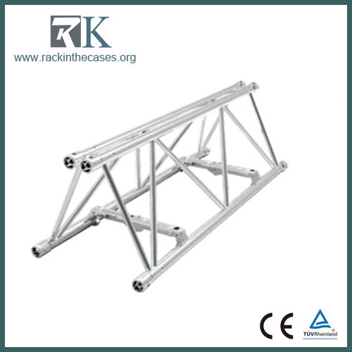 F52 FOLDABLE TRUSS 520mm DIAMETER
