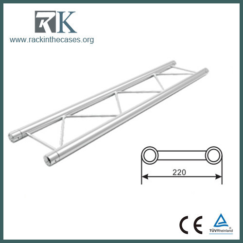 F22 I-BEAM TRUSS 220mm DIAMETER
