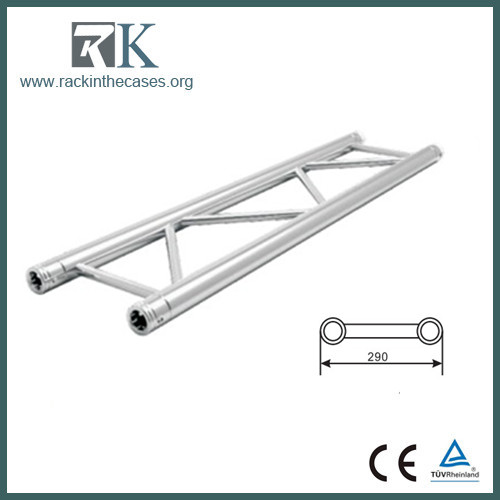 F32 I-BEAM TRUSS 290mm DIAMETER