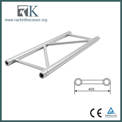 F42 I-BEAM TRUSS 400mm DIAMETER