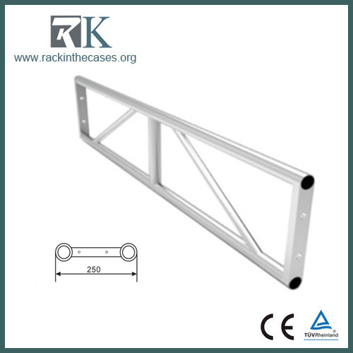 BOLT I-BEAM TRUSS 250mm DIAMETER