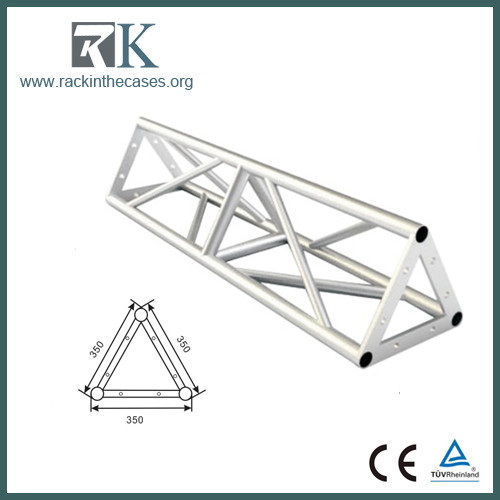 BOLT TRIANGULAR TRUSS 350mm DIAMETER