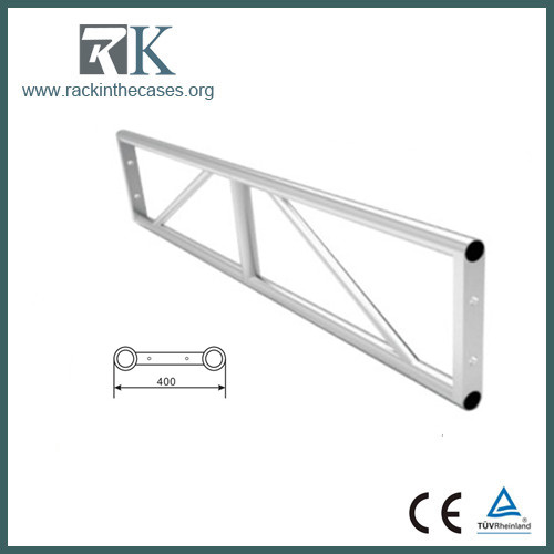 BOLT I-BEAM TRUSS 400mm DIAMETER