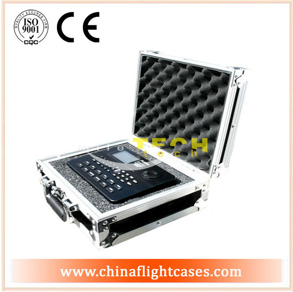 Small ATA Utility Case,DJ Recording Case