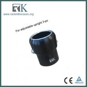 RK Telescopic Pipe and Drape System Accessory