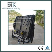 RK Portable Outdoor Event Foldable Stage