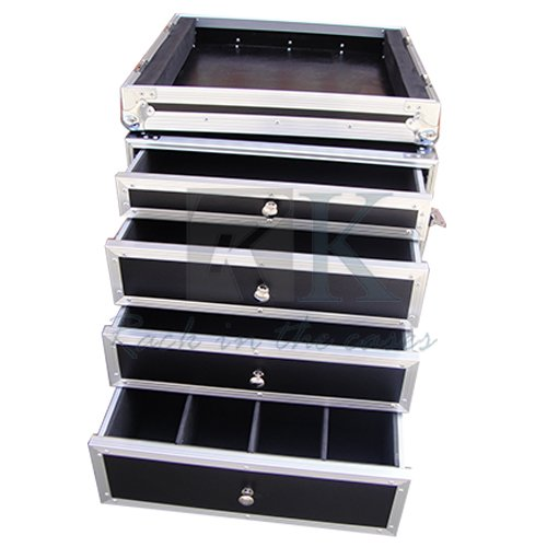 drawer flight cases for under bed storage drawers