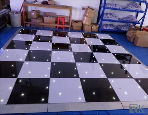 dance floor on sale